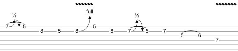 12-tone-bends