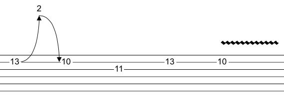 2-tone-bends