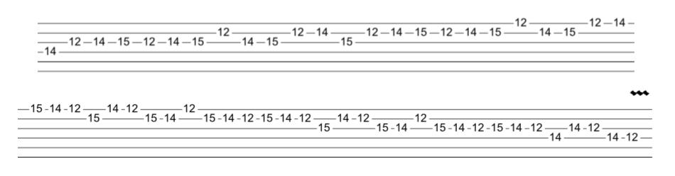 dorian-blues-picking