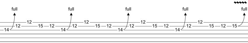 jimmy-page-blues-rock-picking