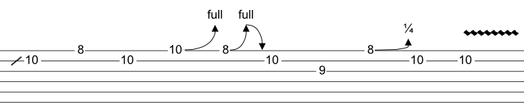 whole-tone-bends