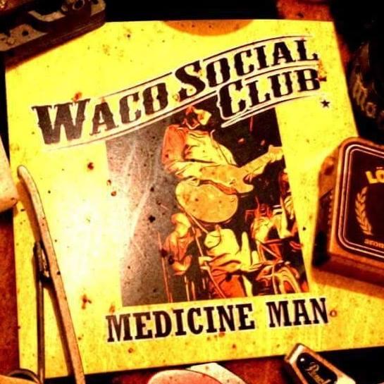 Waco Social Club