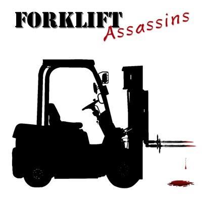 Forklift Assassins